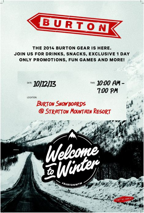 Stratton Activation Party(1)